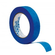 Blue Painters Tape 3M - 24mm