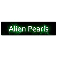 Alien Pearls