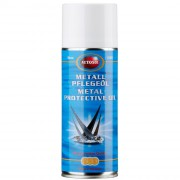 AUTOSOL® BOAT METAL PROTECTIVE OIL