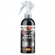 AUTOSOL® METAL MIRACLE