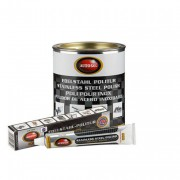 AUTOSOL® STAINLESS STEEL POLISH