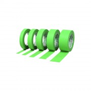 CarSystem Master Tape Green