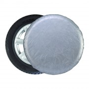 """CarSystem Wheel Cover 15"""""""