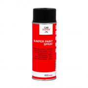 CarSystem Bumper Paint Spray