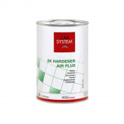 CarSystem 2K Hardener Air Plus