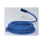 CarSystem Air Hose - Complete 9 x16 mm, 12.5 m