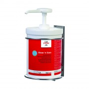 CarSystem Clean ´n Care - Hand Cleaner