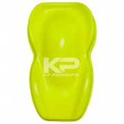 Polaris Fluorescent Yellow Pearl Kandy Pearl