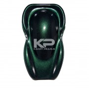 Swamp Land Green KP Pearl