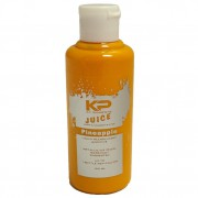 KP Pineapple Juice (Yellow)