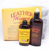 Leather Honey - Small Leather Care Bundle