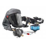 SATA Air Vision 5000 Breathing Protection System