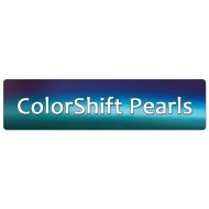 ColorShift Pearls