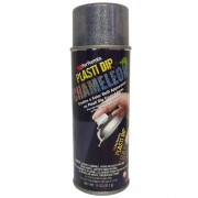Plasti Dip Spray Can Kaleidoscope Chameleon