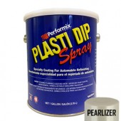 Plasti Dip Spray Gallon Pearlizer