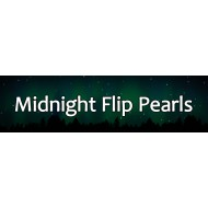 Midnight Flip Pearls