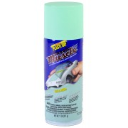 Plasti Dip Spray Can 50's Aqua Mat