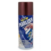 Plasti Dip Spray Can Cranberry Pearlizer