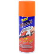 Plasti Dip Spray Can Go Mango Mat (Orange)