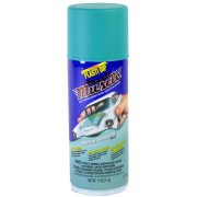 Plasti Dip Spray Can Tropical Turquoise Mat
