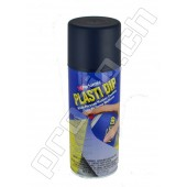 Plasti Dip Spray Can Black & Blue