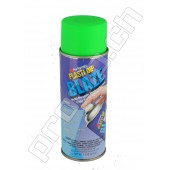 PLasti Dip Spray Can Blaze Green Mat