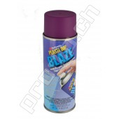 Plasti Dip Spray Can Blaze Purple Mat