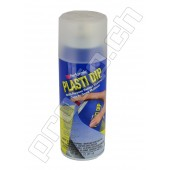 Plasti Dip Spray Can Clear Mat