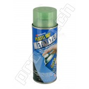 Plasti Dip Spray Can Green Metalizer