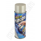 Plasti Dip Spray Can Pearlizer