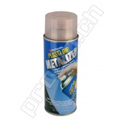 Plasti Dip Spray Can Red Metalizer