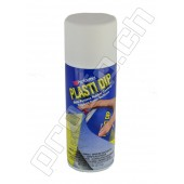 Plasti Dip Spray Can White Mat